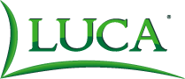 Luca Transport Logo